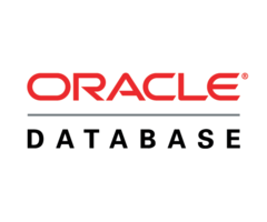 Oracle Database Training Course From Ist Education in East Africa