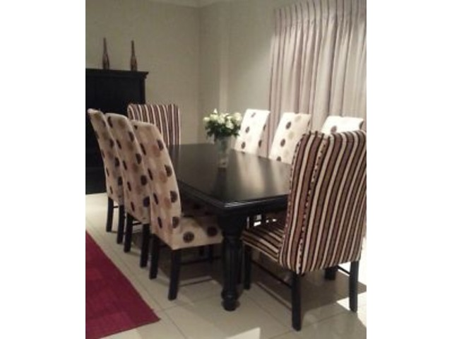 Dining tables nairobi kenya deals in