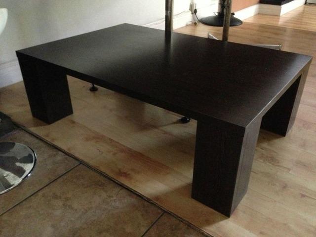Home furniture nairobi kenya deals in