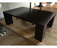 Home furniture Nairobi kenya