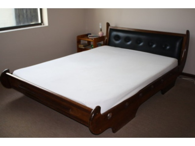Home Furniture Nairobi Kenya Nairobi Deals In Kenya
