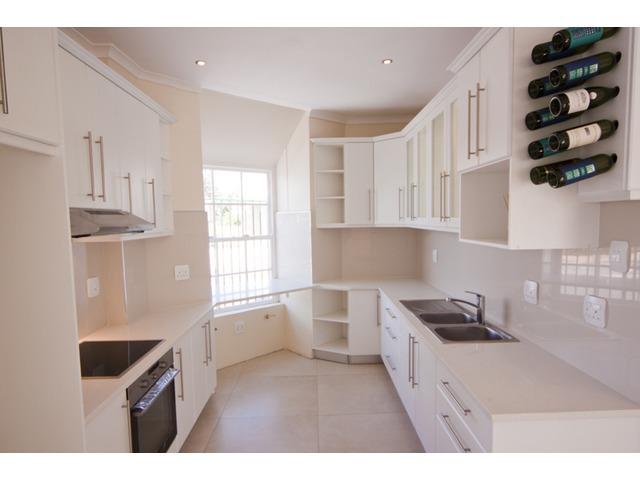 home furniture nairobi kenya nairobi deals in kenya free classifieds