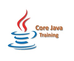 Core Java Technologies Training Course