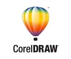 Corel Draw Training Course in East Africa