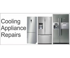 Refrigeration and Air Conditioning Services Nairobi, Kenya.