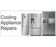 Refrigeration and Air Conditioning Services Nairobi, Kenya.