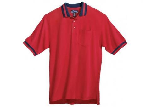 Polo Mens Shirts