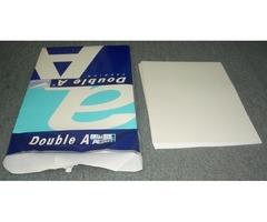 A4 paper wholesale