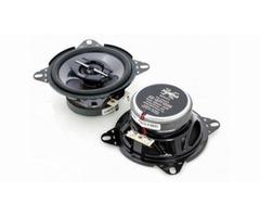 Sony XS-GTF1038 4″ Speakers, Nyali 0702683440