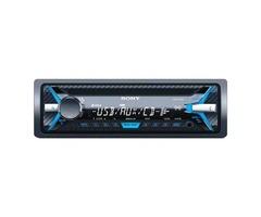 SONY USB Radio at NAJ Nyali-0702683440