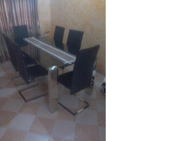 Dinning Table Nairobi Deals In Kenya Free Classifieds