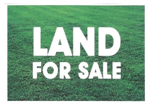 Prime Land on Sale