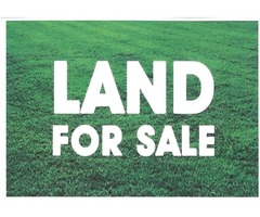 Prime Land on Sale