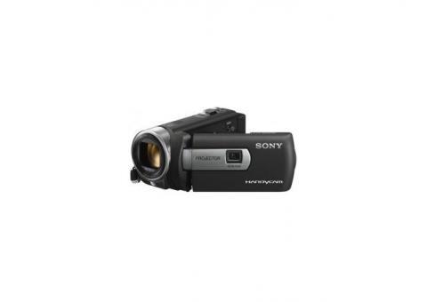 Sony DCR-PJ5 Handycam