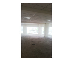 Office space in Kilimani