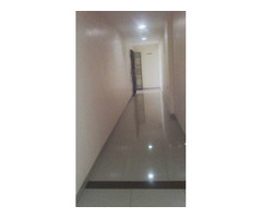 Spacious offices to let in Kilimani