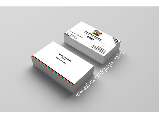 High quality business cards online free delivery nairobi deals high quality business cards online free delivery colourmoves