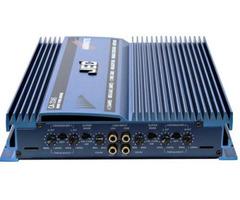 JEC Amplifiers at NAJ , 0722921535