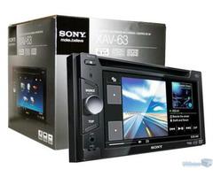 Bluetooth Screen Radios at NAJ, 0722921535