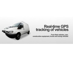 GPS Fleet Tracking Solution, 0722921535