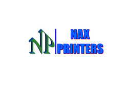 NAX PRINTERS