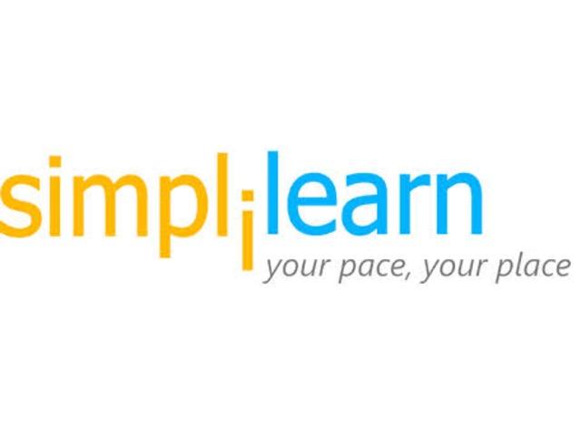 Pmp Certification Training In Nairobi Kenya Nairobi Deals In