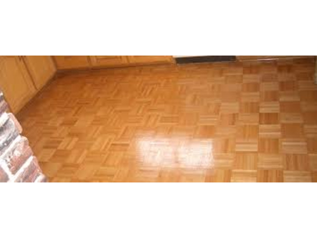 Wood Parquets for Sell in Kenya