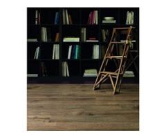 Engineered Wood Flooring in Kenya