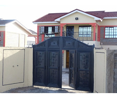 5 Bedrooms House For Sale In Kitengela .O.