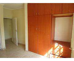 3 BEDROOM HOUSE in the heart of Kitengela.B.