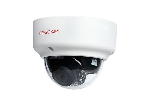 wireless cameras