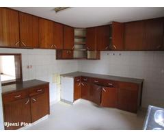 4 BEDROOM(2 Ensuite) Townhouse for Sale - Lavington.M.