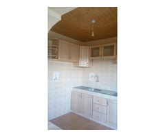 3 BEDROOM BUNGALOW for sale in Kahuho between Rongai and Kiserian.G.