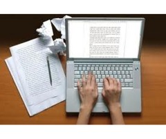 Professional CV Writing from Ksh. 1,000