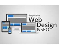 WEBSITE design in Nairobi.