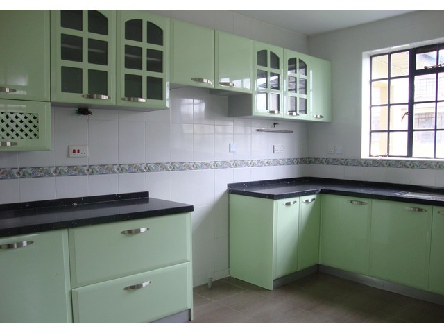 kitchen design in kenya kitchen cabinets nairo deals in kenya free classifieds 454