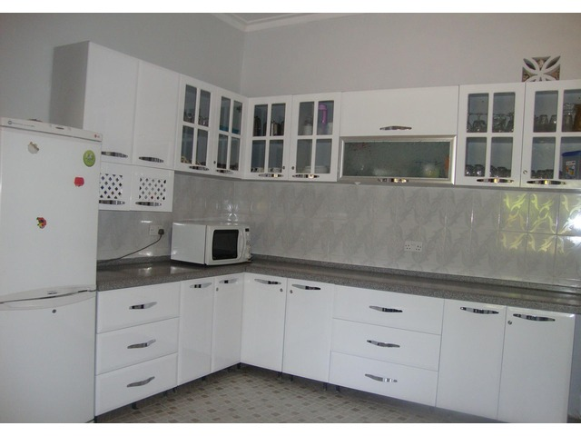 kitchen cabinets nairo deals in kenya free classifieds