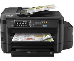 Epson L1455 A3 Wi-Fi Duplex All-in-One Ink Tank Printer Nairobi