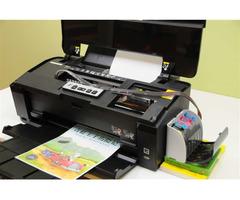 Epson L1300 A3 Ink Tank Printer available in Nairobi Kenya