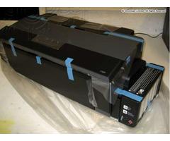 Epson L1800 A3 Photo Ink Tank Printer available in Nairobi Kenya