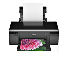 Epson Stylus Photo T50 Printer available in Nairobi Kenya