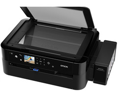 Epson L850 Photo All-in-One Ink Tank Printer available Nairobi