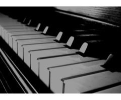piano and recorder lessons for kids