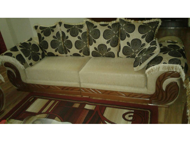 Moving Out Sale Of Furniture Nairobi Deals In Kenya