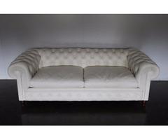 Giving sofa Poltrona Frau
