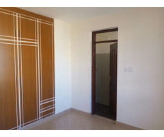 Pacesetters Meadows 2 & 3 bedroom apartments for sell Along Thika Superhighway.
