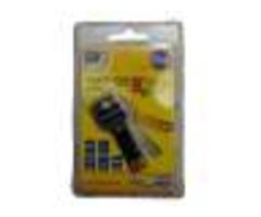 TwinMOS 8 GB K2 Mobile Disk USB 2.0 Flash Drive