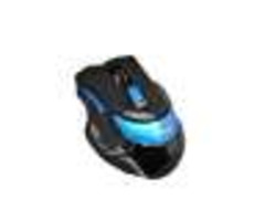 Banda BD-4000 Wireless Gaming Mouse
