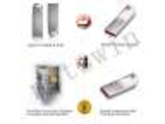 Sandisk Cruzer Force USB flash drive Stick Pen CZ71 16GB