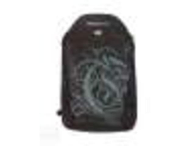 HP Backpack Golla - 15.4